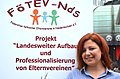 2015-09-13 28. Entdeckertag der Region Hannover, (111) Mentor und Föderation Türkischer Elternvereine in Niedersachsen e.V. (FÖTEV-Nds).JPG