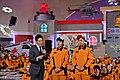 20150130도전!안전골든벨 한국방송공사 KBS 1TV 소방관 특집방송631.jpg