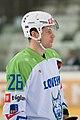 20150207 1428 Ice Hockey ITA SLO 8674.jpg