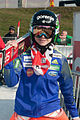 20150207 Skispringen Hinzenbach 4287.jpg