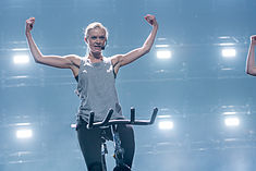 20150303 Hannover ESC Unser Song Fuer Oesterreich Laing 0141.jpg