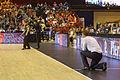 20150502 Lattes-Montpellier vs Bourges 092.jpg