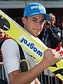 20150927 FIS Summer Grand Prix Hinzenbach 4666.jpg