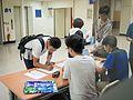 20151013 成大開源月-唐鳳 PA130657 (22007714998).jpg