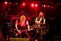 20151203 Oberhausen Ruhrpott Metal Meeting Metsatöll 0100.jpg