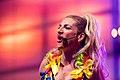 2015332235612 2015-11-28 Sunshine Live - Die 90er Live on Stage - Sven - 1D X - 0880 - DV3P8305 mod.jpg