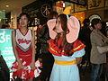 2015Halloween in Osaka(39).JPG