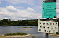 2015 05 24 Deutschland Baden-Württemberg Landkreis Sigmaringen Naturschutzgebiet Zielfinger Vogelsee (11).jpg