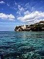 2015 09 Bali 109 menjangan island (21905073510).jpg