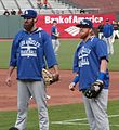 2015 20 May SVS and JT.jpg