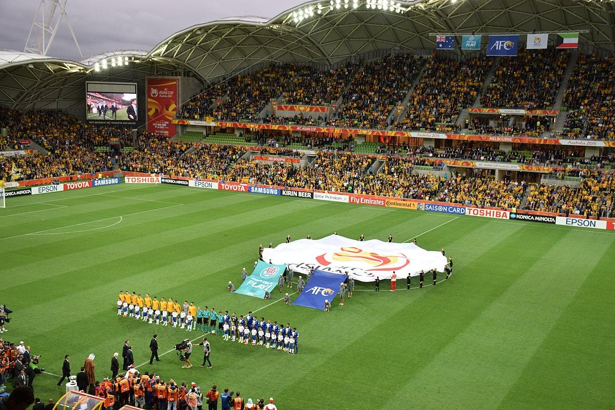 kuwait vs australia - photo #46