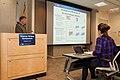 2015 FDA Science Writers Symposium - 1156 (21383223510).jpg