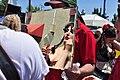 2015 Fremont Solstice parade - preparation 16 (19092548288).jpg