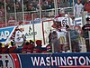 2015 NHL Winter Classic IMG 8071 (16135017969).jpg