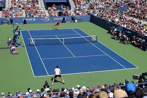 https://upload.wikimedia.org/wikipedia/commons/thumb/1/19/2015_US_Open_Tennis_-_Tournament_-_Richard_Gasquet_%28FRA%29_%2812%29_def._Bernard_Tomic_%28AUS%29_%2824%29_%2821005280588%29.jpg/480px-2015_US_Open_Tennis_-_Tournament_-_Richard_Gasquet_%28FRA%29_%2812%29_def._Bernard_Tomic_%28AUS%29_%2824%29_%2821005280588%29.jpg