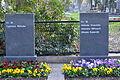 2016-03-18 GuentherZ Wien11 Zentralfriedhof Ruhestaette der Franziskanerinnen von der Christlichen Liebe (29).JPG