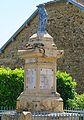 2016-06 - Mailleroncourt-Charette - 15.jpg