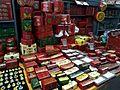 2016-09-10 Beijing Panjiayuan market 07 anagoria.jpg