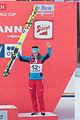20160207 Skispringen Hinzenbach 4477.jpg