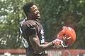 2016 Cleveland Browns Training Camp (28614795481).jpg