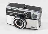 2016 Kodak 355 X Instamatic 1.jpg