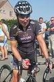 2016 Lotto Belgium Tour 48a.jpg