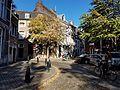 2016 Maastricht, Grote Looiersstraat 11.jpg