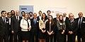 2016 OSCE Mediterranean Conference (30113755176).jpg