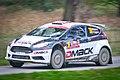 2016 Rally GB - Marius Aasen.jpg