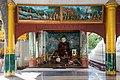 2016 Rangun, Pagoda Szwedagon (090).jpg