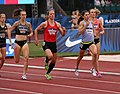 2016 US Olympic Track and Field Trials 2233 (27975885290).jpg
