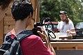 2017-07-20 MF+E Documentary Class AMY 2667 (37088788552).jpg