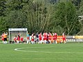 2017-08-18 SC Kirchberg - FCU Frankenfels Schwarzenbach (19).jpg