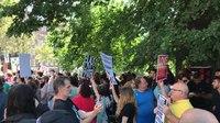 File:2017-08-19 10.57.10 - Boston Free Speech Rally.webm