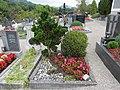 2017-09-10 Friedhof St. Georgen an der Leys (199).jpg