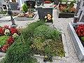 2017-09-10 Friedhof St. Georgen an der Leys (243).jpg