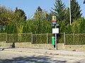 2017-10-17 (179) St. Pölten Hauptbahnhof und Umgebung.jpg