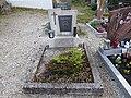 2017-10-18 (379) Friedhof Plankenstein.jpg