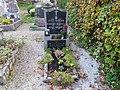 2017-10-18 (383) Friedhof Plankenstein.jpg
