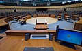 2017-11-02 Plenarsaal im Landtag NRW-3887.jpg