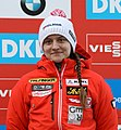2017-12-01 Birgit Platzer by Sandro Halank–01.jpg