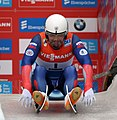 2017-12-02 Luge World Cup Men Altenberg by Sandro Halank–015.jpg