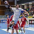 20170112 Handball AUT CZE 5801.jpg