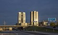 20171005 Copenhagen Towers Orestad 0098 (23924639118).jpg