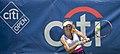 2017 Citi Open Tennis Valentini Grammatikopoulou (35875016500).jpg