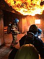 2017 Global Fire Protection Specialist Training Program(삼성전자 해외법인 직원 강원도소방학교 위탁 교육) 2017-06-21 15.25.01.jpg