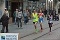 2017 Zagreb Marathon 20171008 DSC 7737.jpg