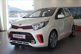 2017 kia morning art collection front-side.jpg
