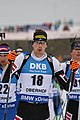 2018-01-06 IBU Biathlon World Cup Oberhof 2018 - Pursuit Men 30.jpg
