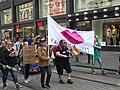 2018-06-30 Helsinki pride 002.jpg